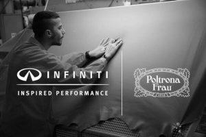 Infiniti Poltrona Frau 03 hires