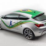 Opel_Astra_Copacabana_00001