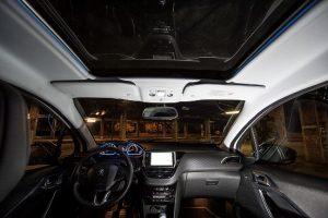Peugeot2008 int1