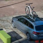 Peugeot_308_SW_026