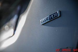 Nuova Peugeot 308 Station Wagon 2014