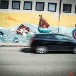Auris_Touring_10