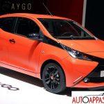 Toyota_Aygo_00003