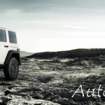 Jeep_00001