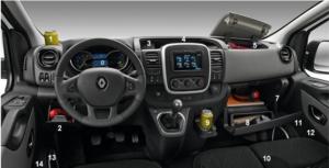 Renault master 2traffic.jpg