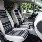 Seat_00014