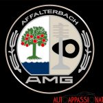 AMG_00001