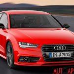 Audi_00005
