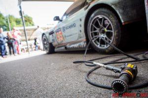 Goodwood michelin supercar 2014 15