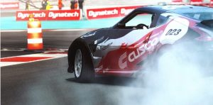 grid-autosport Playstation3 b
