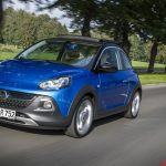 Opel_Adam_Rocks_001