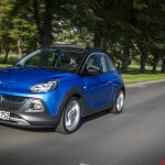 Opel_Adam_Rocks_005