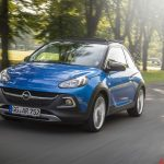 Opel_Adam_Rocks_006
