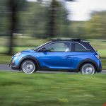 Opel_Adam_Rocks_008