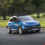 Opel_Adam_Rocks_009
