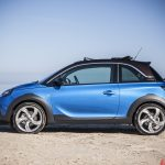 Opel_Adam_Rocks_010