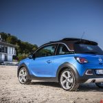 Opel_Adam_Rocks_011