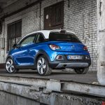 Opel_Adam_Rocks_013