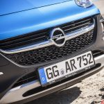 Opel_Adam_Rocks_016