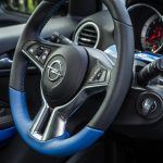 Opel_Adam_Rocks_022