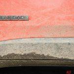 Renegade_31