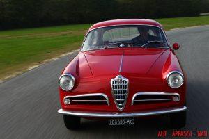 Alfa_romeo_giulietta_sprint_veloce_048