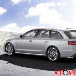 Audi!_0002