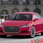 Audi_Concept