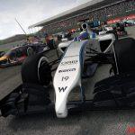 F1_2014__00001