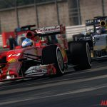 F1_2014__00002