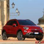 Fiat_500X_002