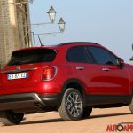 Fiat_500X_003