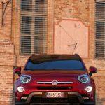 Fiat_500X_004