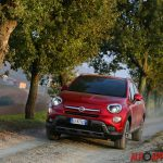 Fiat_500X_011