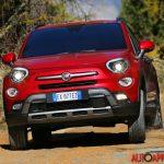 Fiat_500X_013
