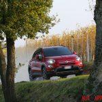 Fiat_500X_014