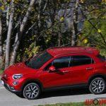 Fiat_500X_018