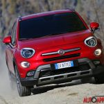 Fiat_500X_020