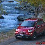 Fiat_500X_023