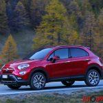 Fiat_500X_025