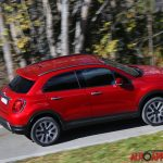 Fiat_500X_027