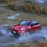 Fiat_500X_028