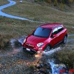 Fiat_500X_029