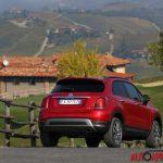 Fiat_500X_031