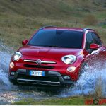 Fiat_500X_032