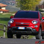 Fiat_500X_035