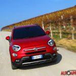 Fiat_500X_039