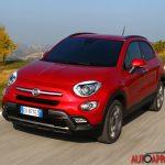 Fiat_500X_040