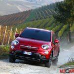 Fiat_500X_044