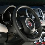 Fiat_500X_047